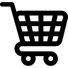 shopping-cart-nano-icon